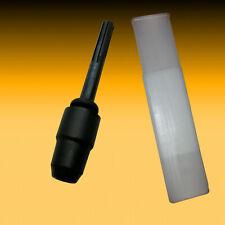 TE76ATC PX48A Adapter SDS-Max auf SDS-Plus für Hilti TE76 Flex DH5 Duss PX96