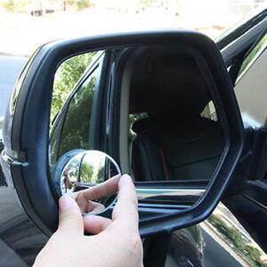 2-Pezzi-di-Specchietti-per-Angolo-Morto-Punto-Cieco-Specchio-Retrovisore