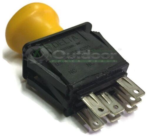 PTO Switch 925-04175 725-04175