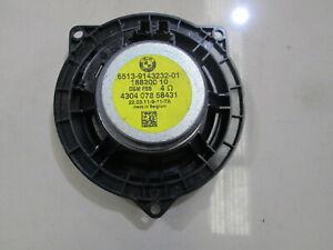 Genuine-2011-BMW-E93-325i-Convertible-2D-10-2014-RIGHT-DOOR-SPEAKER-65139143232