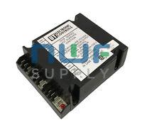 Nordyne Ut Electronic Controls Module Control Board 1018-504