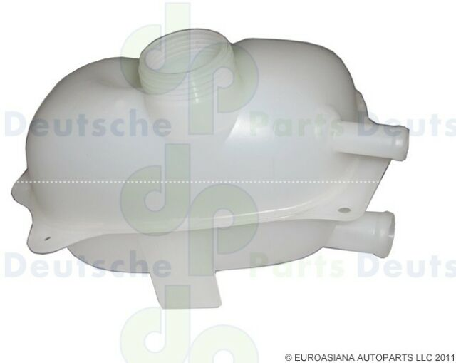 PACK OF 10 Wheel Lug Stud Front//Rear Dorman 610-181