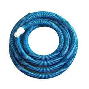 Pool Vacuum Hose 9m 11m 15 meter SWIMMING POOL 38mm Flexible