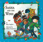 Sasha and the Wind by Rhea Tregebov (Paperback, 1996)