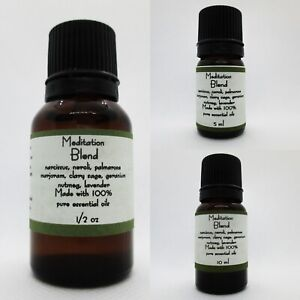 Meditation-Blend-100-PURE-Essential-Oils-Used-Buy-3-get-1-FREE-add-4-to-cart