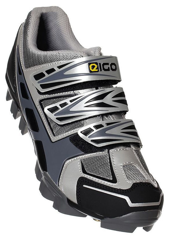 MTB CYCLE schuhe MOUNTAIN BIKE FOOTWEAR MTB RACE EIGO EPSILON