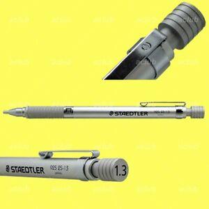 STAEDTLER Mechanical Pencil 1.3mm 925 13