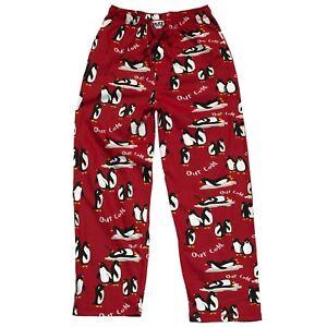Cold Pantaloni Out Lazyone per Mens Pj adulti tSqtrx