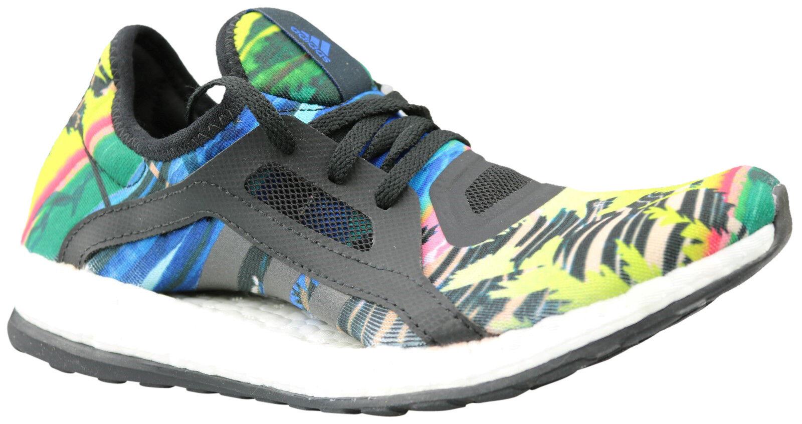 Adidas Pure Boost x pureboost cortos Zapatos señora bb4018 nuevo & OVP