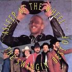 The Swinging Best of Asleep at the Wheel by Asleep at the Wheel (CD, Feb-2008, Legacy)