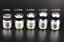 185-achromatic-objective-lens-for-biological-microscope-4X-10X-40X-60X-100X-160 thumbnail 3