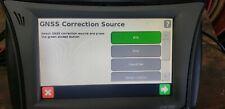 Cfx 750 Rtk Unlocked With Ag25