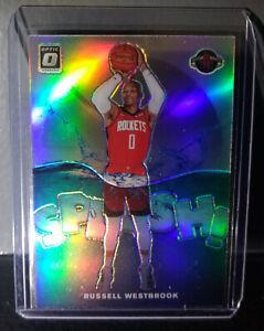Russell-Westbrook-2019-20-Panini-Prizm-Donruss-Optic-Splash-10-Basketball-Card
