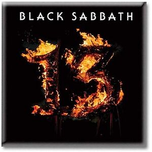 Black-Sabbath-13-STEEL-CALAMITA-FRIGO-RO