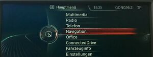 BMW-NBT-NEXT-video-in-motion-and-playing-video-files-from-USB-stick-activation