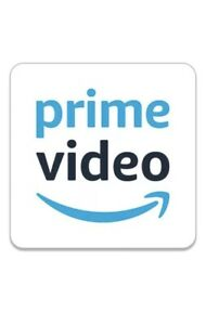 amazon-prime-video-1-Mois-1-Month