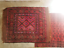 Afghan-Mishwani-3-9-034-x-4-6-034-Hand-knotted-tribal-rug-kilim-vegetable-dyed thumbnail 3