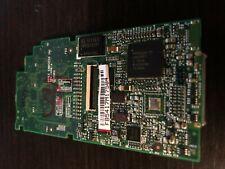 Apple iPod Mini 2nd Generation Logic Board 4GB 6GB A1051 820-1648A 820-1804-A