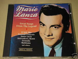 MARIO-LANZA-GREAT-SONGS-FROM-THE-LEGEND-O-SOLE-MIO