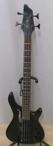 Photogenic Electric Bass Model Precision bass ship from japan 0807