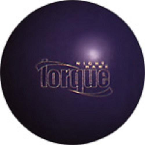 AMF NightHawk Torque 15 lbs 11 oz NOS Bowling Ball  Free Shipping  Undrilled