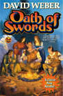 Oath of Swords by David Weber (Book, 2006)