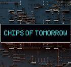 chipsoftomorrow