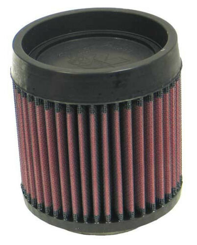 K/&N Air Filter Polaris 325 330 Trail Blazer Trail Boss ATP Magnum ATV 2001-2009