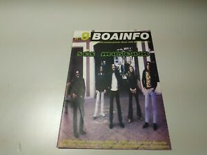 0220-REVISTA-MUSICAL-SEX-MUSEUM-23-PAGINAS-BOAINFO-N-9-MARZO-1996
