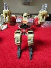 Transformers Armada: Demolishor