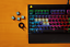 New-CORSAIR-Gaming-Performance-FPS-MOBA-Keycap-Kit-for-Mechanical-Keyboards-Gray thumbnail 7