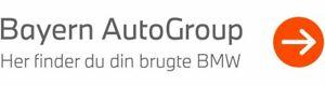 Bayern AutoGroup Aarhus A/S