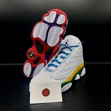 Adidas Stan Smith Aesop Rock Upper Playground Men S Size 9