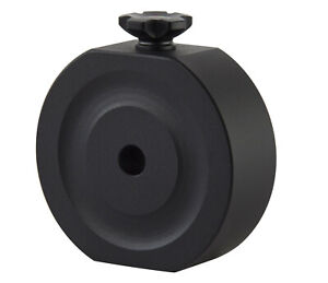 Celestron Counterweight 17lb for CGEM ™ Mount - 94189