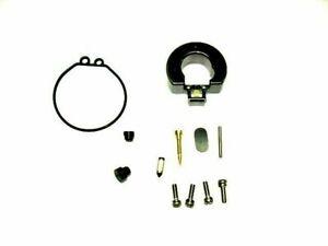 369871221M NIB TOHATSU 4-5 Yamaha 3-6-8 Carburetor Repaiir Kit 6G1-W0093-00-00