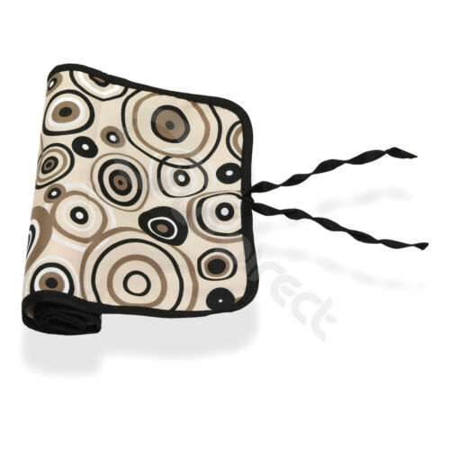Changing Mat Reversible Foldable and Lightweight travel baby