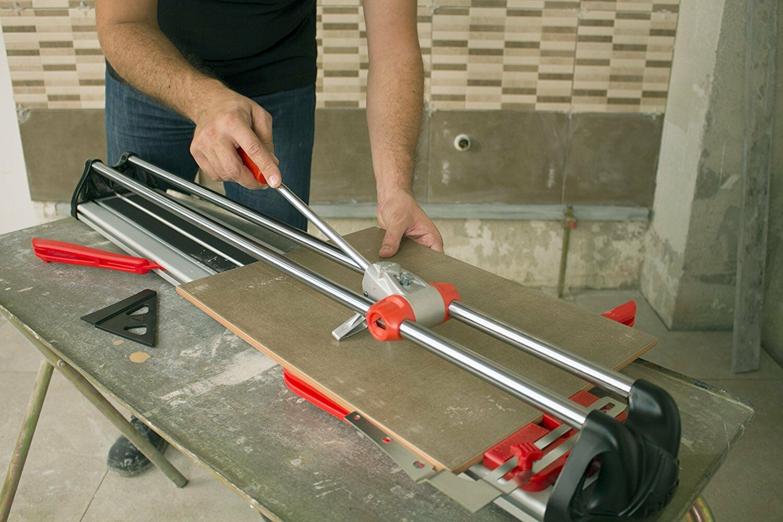 "RUBI TOOLS FAST-85  33/"" Tile Cutter Ref.13941"