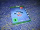 Disney Infinity 2.0 XBOX ONE Spiel OVP X BOX ONE Spiel - Game Software 2.0 XBOX
