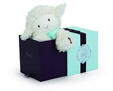 Kaloo 25 cm Les Amis Soft Infant Toy (Lamb)