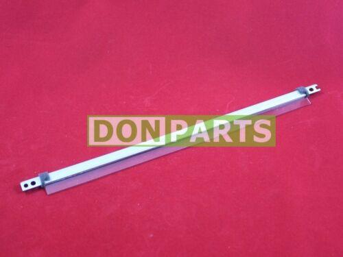 1x Doctor Blade for HP LaserJet 1100 3100 5L 6L Q3906 NEW Toner Cartridge
