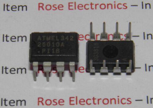 AT25010A-10PI-1.8