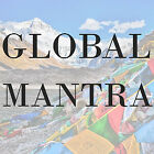 globalmantra