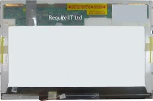LCD SCREEN 15.4 WXGA GLOSSY TL C1 LG PHILIPS LP154WX4
