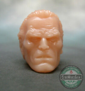 MUC033-Custom-sculpt-cast-use-w-7-034-MotUC-Mythic-Legions-figure