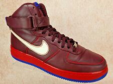 Nike Air Force 1 High Premium Charles Barkley Pack 317312