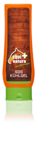 Equinatura-SOS-Kuehlgel-300-ml-1-L-19-83