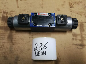 Rexroth-4WE-6-J62-EG24N9K4
