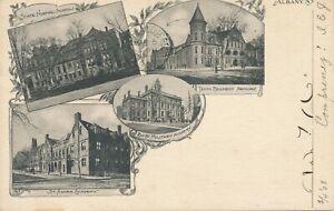 ALBANY-NY-Four-Scenes-udb-mailed-1908