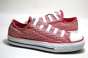 aa02a833f12780 Image is loading Converse-All-Star-Chuck-Taylor-CT-Stretch-622378F-