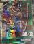 miniature 91 - 2020-21 Panini NBA ROOKIE You Pick - LaMelo Ball, Anthony Edwards, James Wiseman